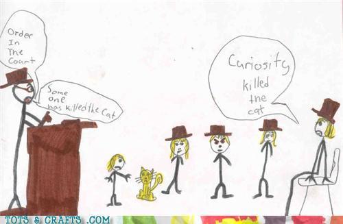 amcgltd: Funnies Archives